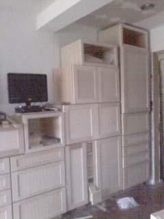 barker doors &  barker door custom cabinet doors shaker cabinet